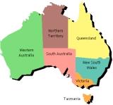 Sea Freight to Australia