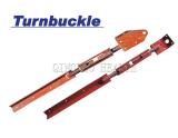 Turnbuckle
