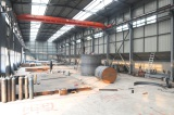 Factory Tour-workshop-2