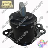 New Aoccord Engine Mounting for 50820-TF2-A01