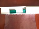Refrigerated Strip Door Fittings