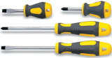Slotted/phillips screwdriver (MF0118)