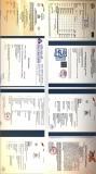 Soncap & DOT Certificate