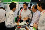 Visit Us at Asiaworld Expo Hong Kong April 12-15, 2012