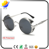 Fashion sunglasses for promotional gifts.