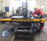 CNC Punch machine