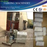 BMC Extruder Machine (weighting ,cutting)