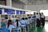 Zhuhai Chuangyin Factory