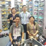Company show