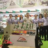 The Chinese Import and Export Commodities Fair(1)