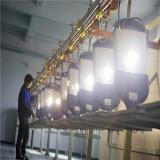 High-Low Voltage test