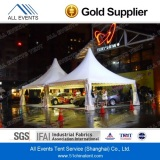 Outdoor Party Pagoda Tent for Hot Sale