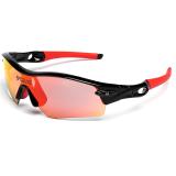 sport sunglasses JH007