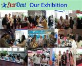 2016 GZ Dental Exhibition