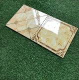 New Arrival-1 Golden Floor Tiles 300x300