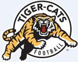 Tiger-Cats Beanie Hats For Promotional