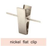 Nickel Clip