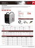 Welding Machine Catalog-----19