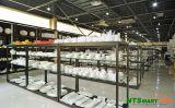 Ceramic Tableware Series