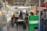 110th Canton Fair-1