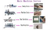 Machine Series