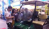 2014 Canton fair
