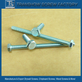 Latest Offers on Galvanized Hex Bolts