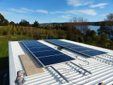10kw power system in Mapua Nelson