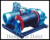 Hoist