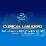 BIOBASE Will Attend The AACC Annual Meeting in Philadelphia