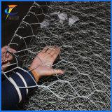 gaion wire mesh