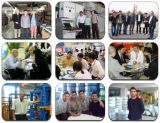 Our customers around China and abroad in America,Europe and Asia etc.