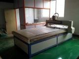CNC Wooden Rounter