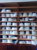 sample cabinet a
