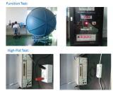 High & Low Temperature Test Machine