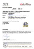 2012-SGS-Certificates