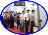 2014 Wire China expo-3