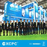 XCPC Fair Time
