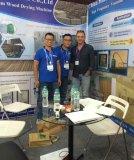 Indonesia Exhibition