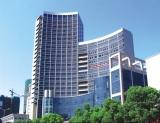Yun Jing International Hotel