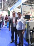 Security Exhibition