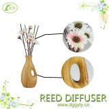 fragrance aroma reed diffuser gift set 5