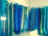 Many Designs of Sleeping bag