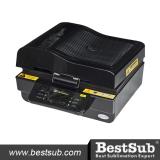 BestSub 3D Sublimation Vacuum Box