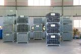 Foshan Haolun caster/wheel storage