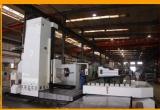 machining production workshop