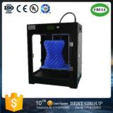 FB3D-Printer-03 big size 3d printer High speed3d printer high precision3d printer