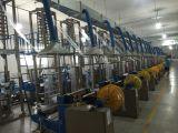 Factory Photos 1