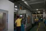 CNC workshop-3