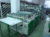 RFQ Bopp bag making machine
